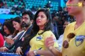 celebrity badminton league 2016 photos 092 122