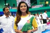 celebrity badminton league 2016 photos 092 124