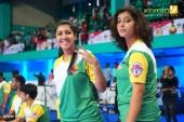 celebrity badminton league 2016 photos 092 12