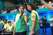 celebrity badminton league 2016 photos 092 127