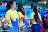 celebrity badminton league 2016 photos 092 133