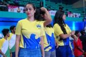 celebrity badminton league 2016 photos 092 134