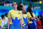 celebrity badminton league 2016 photos 092 135