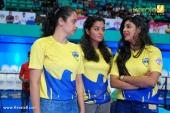 celebrity badminton league 2016 photos 092 136
