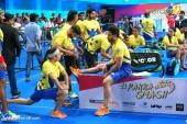 celebrity badminton league 2016 photos 092 145