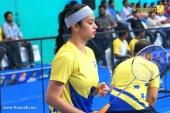 celebrity badminton league 2016 photos 092 149