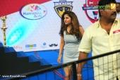 celebrity badminton league 2016 photos 092 150