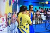 celebrity badminton league 2016 photos 092 154
