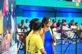 celebrity badminton league 2016 photos 092 163