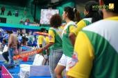 celebrity badminton league 2016 photos 092 16