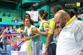 celebrity badminton league 2016 photos 092 168