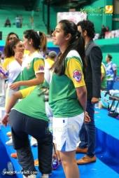 celebrity badminton league 2016 photos 092 169