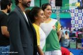 celebrity badminton league 2016 photos 092 174