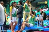 celebrity badminton league 2016 photos 092 180