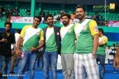 celebrity badminton league 2016 photos 092 184
