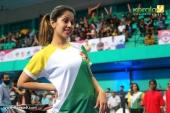 celebrity badminton league 2016 photos 092 18