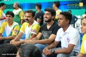 celebrity badminton league 2016 photos 092 190
