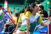 celebrity badminton league 2016 photos 092 198