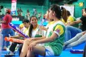 celebrity badminton league 2016 photos 092 200