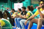 celebrity badminton league 2016 photos 092 202