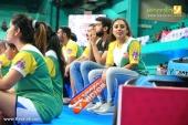 celebrity badminton league 2016 photos 092 205