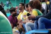 celebrity badminton league 2016 photos 092 208