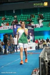 celebrity badminton league 2016 photos 092 212
