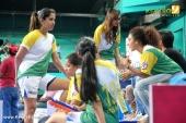celebrity badminton league 2016 photos 092 216