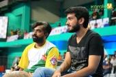 celebrity badminton league 2016 photos 092 217