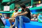 celebrity badminton league 2016 photos 092 220