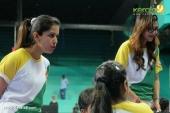 celebrity badminton league 2016 photos 092 225