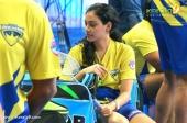 celebrity badminton league 2016 photos 092 226