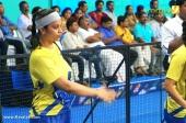 celebrity badminton league 2016 photos 092 229