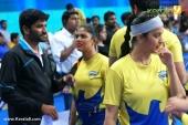 celebrity badminton league 2016 photos 092 233