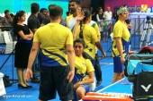 celebrity badminton league 2016 photos 092 238