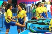 celebrity badminton league 2016 photos 092 239