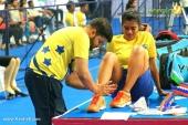 celebrity badminton league 2016 photos 092 241
