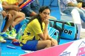 celebrity badminton league 2016 photos 092 242