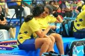 celebrity badminton league 2016 photos 092 245