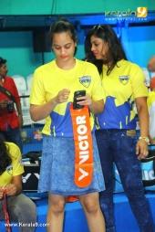 celebrity badminton league 2016 tamil nadu photos 092 048