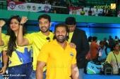 celebrity badminton league 2016 tamil nadu photos 092 051