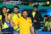 celebrity badminton league 2016 tamil nadu photos 092 052