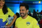 celebrity badminton league 2016 tamil nadu photos 092 053