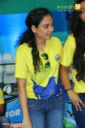 celebrity badminton league 2016 tamil nadu photos 092 055