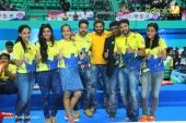 celebrity badminton league 2016 tamil nadu photos 092 056