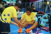 celebrity badminton league 2016 tamil nadu photos 092 058
