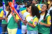 celebrity badminton league photos 0239 00