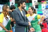 celebrity badminton league photos 0239 005