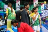 celebrity badminton league photos 0239 006