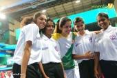 celebrity badminton league photos 0239 008